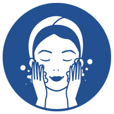 Cleansers Icon