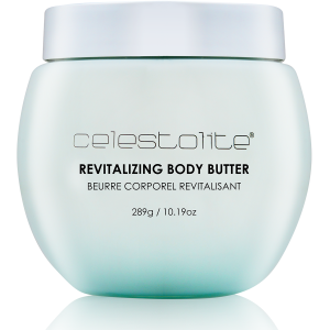 Body Butter product