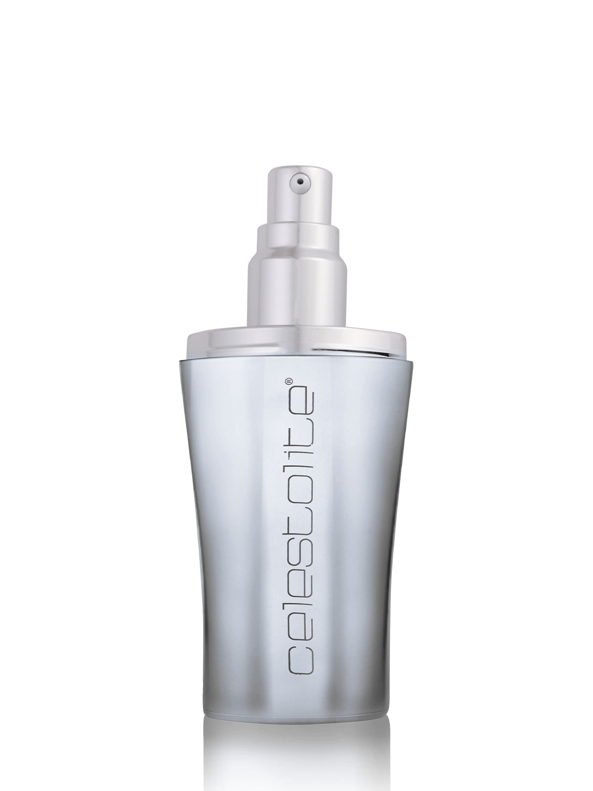 Cosmic Firming Serum without lid